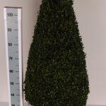 decopot-kegel-100-cm-schuin
