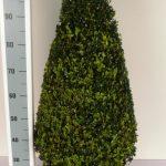 decopot-kegel-90-cm-schuin